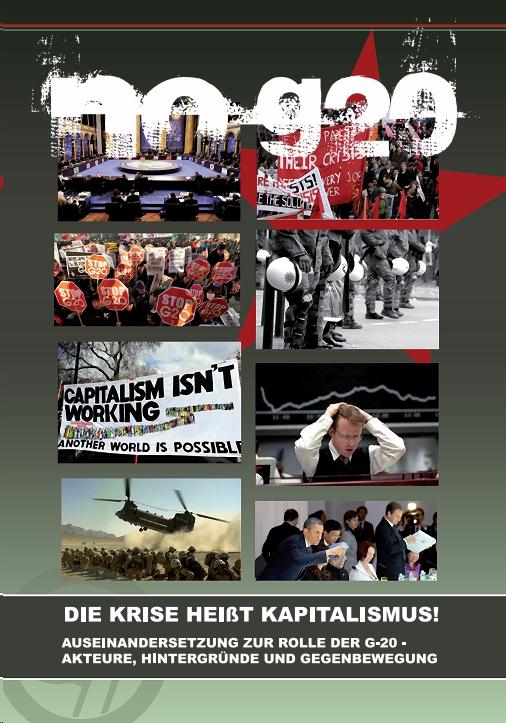 Broschüre no g20